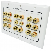 AG 2061 Panel HOME THEATER 8.2